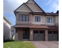 LARGE EXECUTIVE 3 BEDROOM HOME FOR RENT IN ORLEANS!!
