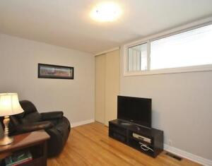 Excellent bedrooms on Meadowlands drive 12 min to Carleton U