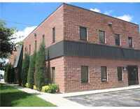 Prime office/commercial space for sublease