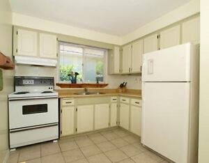 Winter 2017 All Inclusive Sublet - 7 Mulberry Lane Kitchener / Waterloo Kitchener Area image 3