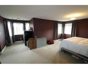 Gorgeous House for Rent - Ideal for Professionals Prince George British Columbia image 4