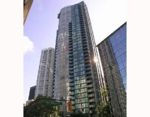 $3300 / 2br - 847ft2 - The Melville 2 Bedrooms in Vancouver