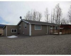 5801 S 97 HIGHWAY Quesnel, British Columbia
