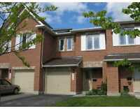 Get a list of Kanata Townhomes for sale under $300K