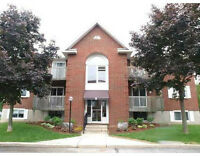 AMAZING 2 BEDROOM AVAIL SEPT 1st CLOSE TO FAIRVIEW MALL AND HWY!