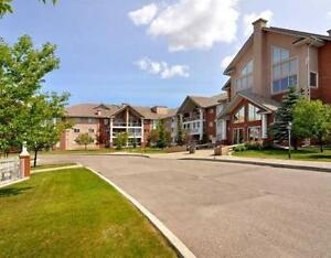 !!ADULT ONLY CONDOS AND VILLAS!!