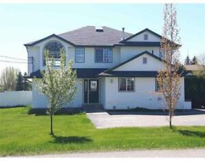 2416 DRAGON VIEW PLACE Quesnel, British Columbia