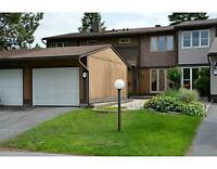 Kanata tech park 3bed, 2.5Bath, Agents welcome w qualified buyer
