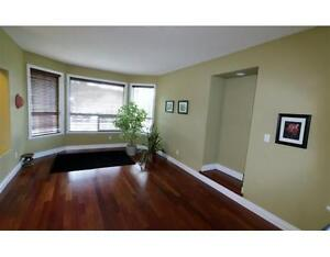 Gorgeous House for Rent - Ideal for Professionals Prince George British Columbia image 6