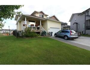 Gorgeous House for Rent - Ideal for Professionals Prince George British Columbia image 1