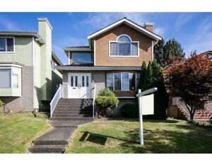 747 W 62ND AVENUE Vancouver, British Columbia