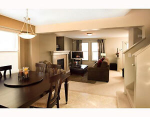 ***SUPER COZY***PROFESSIONALY DECORATED***HOME SWEET HOME***
