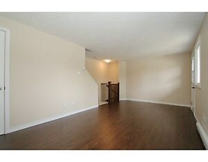 Stanley Park 2 Bedroom Townhouse Condo for Rent-Avail.2017/01/01 Kitchener / Waterloo Kitchener Area image 3