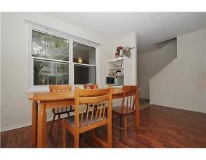 Close to universities townhouse for rent