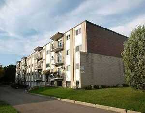 HURRY! 2 BDRM by Fairview Mall - Scenic BALCONY - Large & Bright