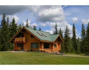 7140 CEDAR ROAD Smithers, British Columbia