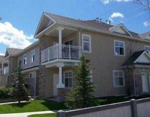 Summerside Apartments For Rent Edmonton