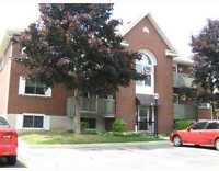 BEAUTIFUL TWO BEDROOM CONDO - GREENFIELD AVE KITCHENER