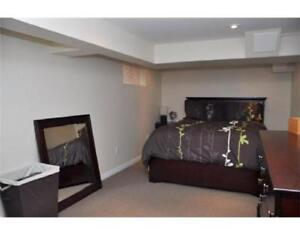 Great base. apt with all utilities, patio, park., laun. internet
