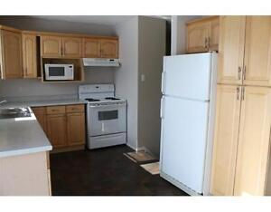 House for Sale in Mackenzie BC Prince George British Columbia image 7