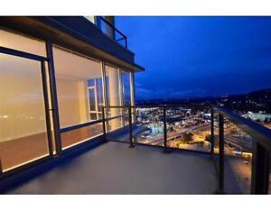 VIEW! $2200 / 2br & 2bhts Condo - 1016sft 34th floor, South faci