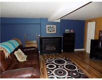 New Hamburg Full Basement Apartment for Rent