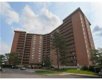 3 Bedroom Condo in Beacon Hill South w/ Tons of Amenities!