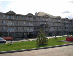 2 Bed 2 Bath Condo Spruce Grove Near Tri-Leisure Centre
