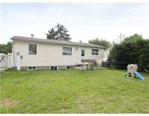 Kanata,2bedHalf Month Free -may1.ONLY1199,INC Utilities,may1st..