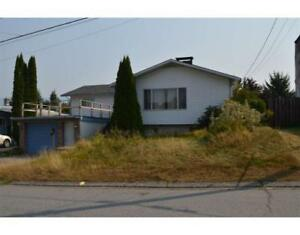 6 MORGAN STREET Kitimat, British Columbia