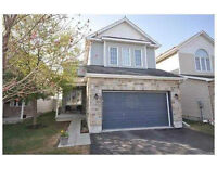 GREAT VALUE: 4 Bedroom, Single Family Home in Orleans