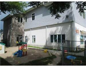 Children's Daycare, Group Home, Nursing Home & More!