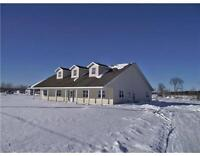 Power Of Sale - Arnprior Outskirts- Priced to Sell - $265,000