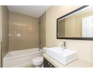 ████ Upper Rooms New Townhouse Downtown Direct University ████ Kitchener / Waterloo Kitchener Area image 4
