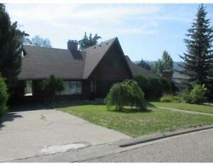 136 LEONARD STREET Quesnel, British Columbia