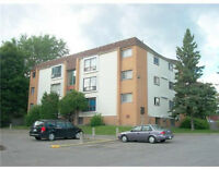 Great location close to groceries and bus route!