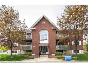 311-565 Greenfield Ave-New Home for Christmas