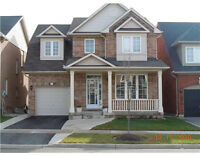 Beautiful Rent to Own Homes in Oshawa - All Credit Scores OK