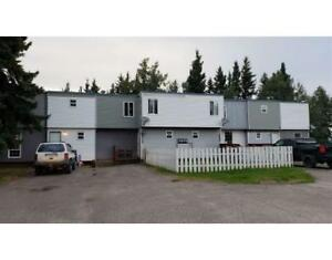 3133-3145 PEARSON ROAD Houston, British Columbia