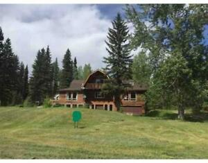 4241 E SORUM ROAD Wells, British Columbia