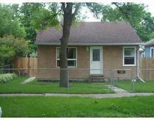 River Heights - 3 Bdrm bungalow