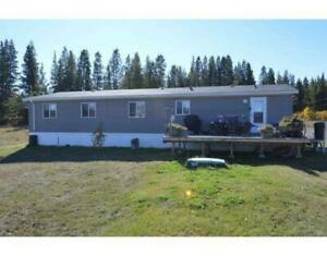 17440 E QUICK ROAD Smithers, British Columbia