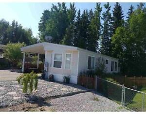1495 CODY DALE ROAD Quesnel, British Columbia