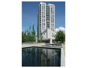 **OPEN SUNDAY** Beautiful 1 bdrm Apartment with mountain view