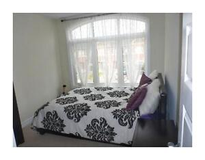Room for rent townhouse- March occupancy!