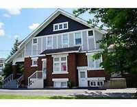 A great property with good potential and rewarding income.