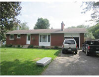 Residential Sale - 107 Rostad Avenue