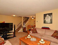 3 BED 2 BATH RENTAL IN PRIME LOCATION! AVAILABLE JULY 1st