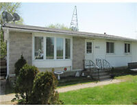 PUBLIC NOTICE MUST SELL - $159,900 & save $5k+ with Incentives**