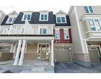 *BRAND NEW* 2 Bed Town Avail Aug 15! Rent in STYLE! Granite/HW!